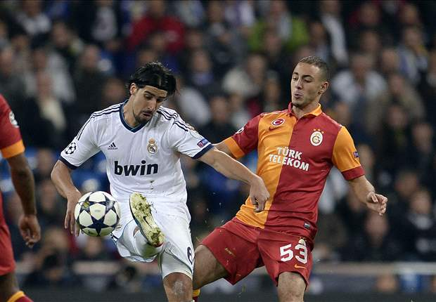 Galatasaray-Real Madrid Betting Preview: Backing two or three goals in the game could be the best way to profit
