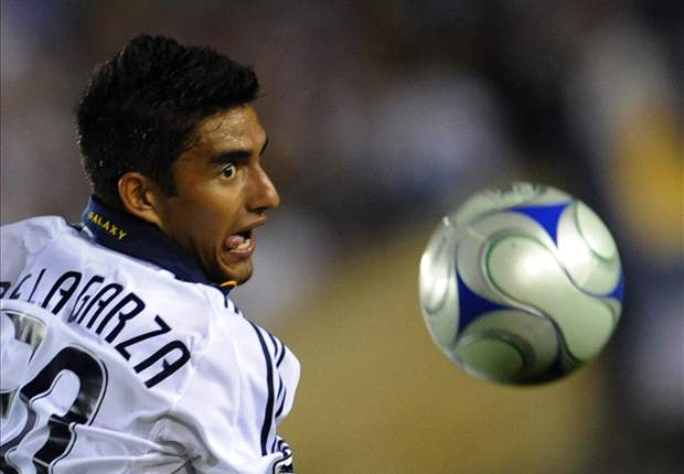 CONCACAF Champions League Preview: Monterrey - LA Galaxy