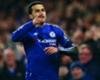 Musim Baru, Pedro Pakai No 11 Chelsea