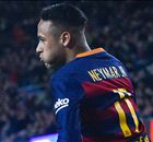 Neymar on future: Anything could happen!