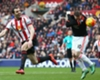 O'Shea: Man Utd have lost their aura