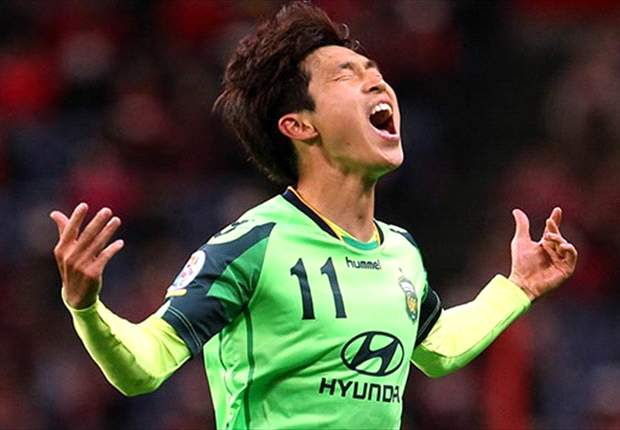 Victory-Jeonbuk Preview: Korean heavyweights a tough assignment