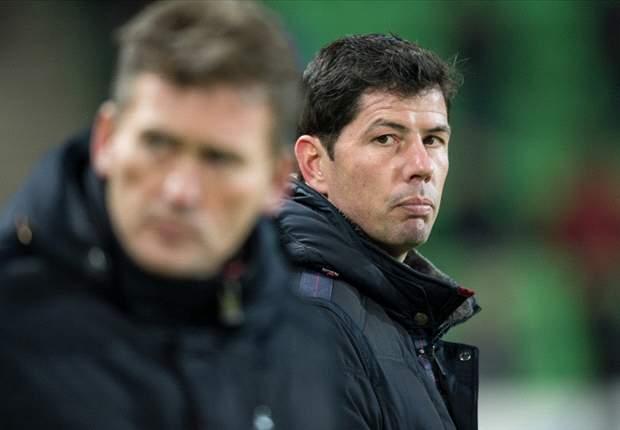 Groningen verloor met 4-2 van Heerenveen