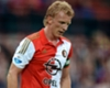 Dirk Kuyt: Feyenoord are a laughing stock