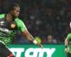 Ronaldinho nafikan Selangor hadapi krisis