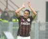 'Bacca would have joined Real Madrid'