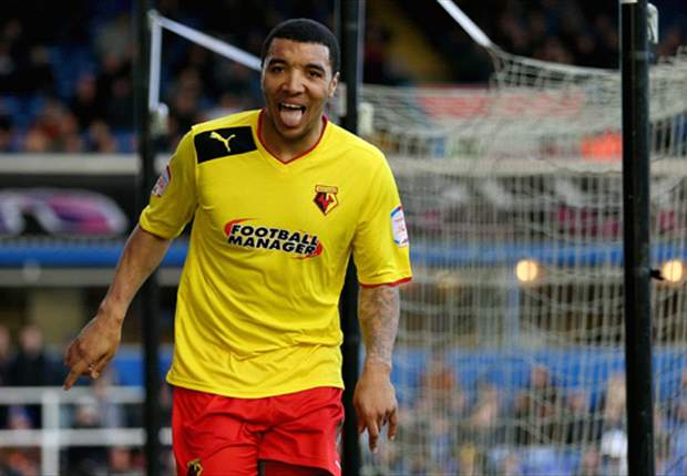 Watford-Leicester Betting Preview: Expect Deeney to make amends in a high-scoring encounter
