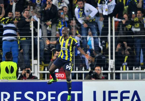 Lazio - Fenerbahce Preview: Biancocelesti have mountain to climb