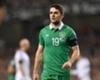 WATCH: Brady's stunning free kick & hurling with Roy Keane