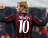 AC Milan can outplay Juventus - Honda