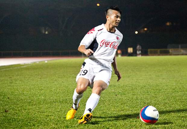 S.League Preview: Round 10