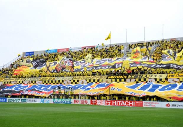 J.League Round 5 PREVIEW: League leaders Yokohama face reigning champions