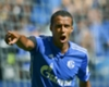 Matip to work on fitness