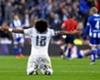 Marcelo terug, Bale en Pepe afwezig