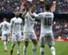 ► Se burlan del penalti del Barça