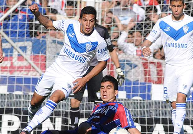 Vélez y San Lorenzo buscan tres puntos para acercarse a los primeros puestos de la tabla.
