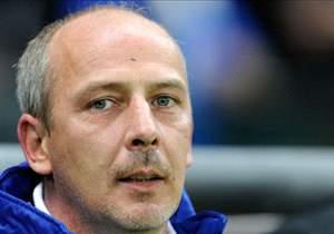 Neuer Sportdirektor bei Lok Leipzig: Mario Basler
