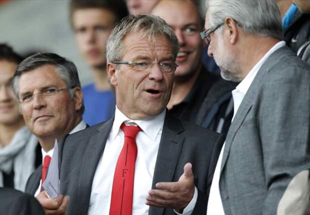 Feyenoord haalt hard uit naar overheid