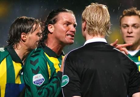 'Vreven en NAC Breda zijn akkoord'