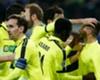 PREVIEW: Gent v Wolfsburg