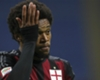 Agent: Luiz Adriano not intent on leaving Milan