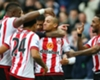 Cattermole praises new boys