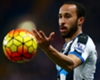 Townsend vows to keep Newcastle up