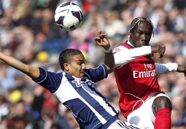 Fan Speak Arsenal: Champions League spot in Gunners' hands