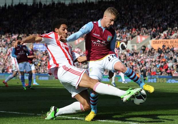 Lambert praises Bennett but calls for more competition in Aston Villa squad