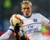 HSV: Neuer Vertrag für Rudnevs?