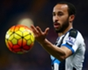 Palace Siap Tebus Townsend