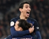 PSG ziet Di María terugkeren bij selectie