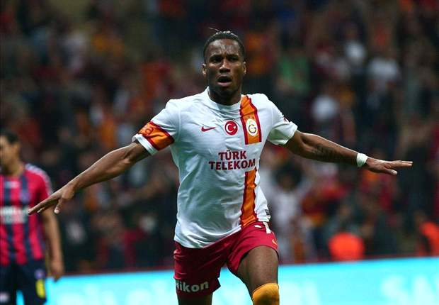 Galatasaray-Real Madrid Betting Preview: Los Blancos to emerge victorious in Istanbul