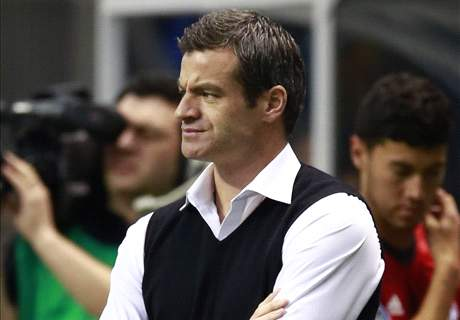 Nelsen Pushes Back