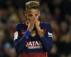 Neymar must stay at Barcelona - they help him shine, says Cafu