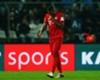 Boateng mikt op snelle rentree bij Bayern