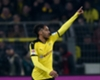 BVB play down City move for Auba