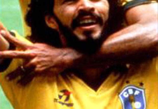 Brazil legend Socrates released from hospital