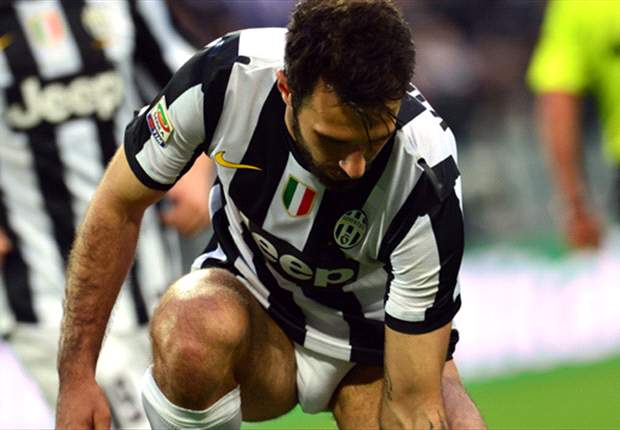 Vucinic rejects 'lazy' accusations