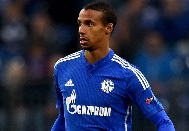 Klopp: Matip can thrive in the Premier League