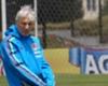 Cinco jugadores que le dieron aire a la Selección Colombia