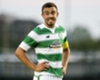 Celtic defender O'Connell joins Walsall on loan