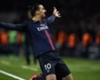 'Ibrahimovic's obsession with being the saviour affects Champions League performances'