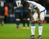 Gol Pembuka PSG, Mikel Enggan Disalahkan