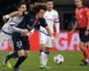 David Luiz: PSG could have scored more