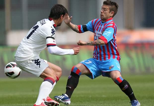L'Inter è un cantiere sempre aperto: pronto l'attacco decisivo a Gomez mentre Silvestre potrebbe tingersi di rossonero