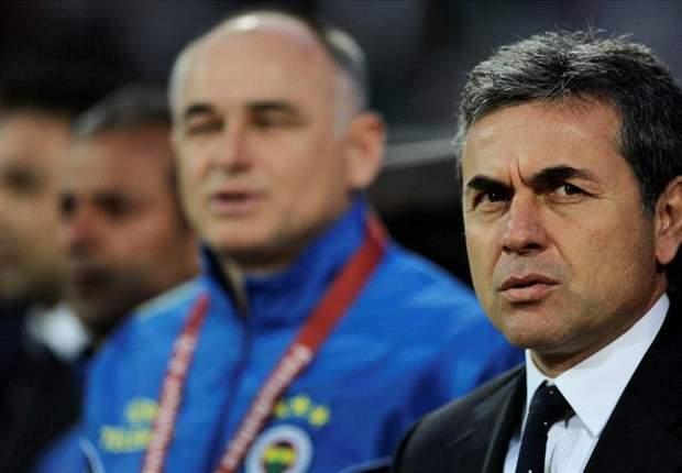 """Kocaman: """"Lazio is als een finale"""""""