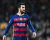 Turan: I always dreamt of Barcelona