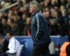 Hiddink buoyed by away goal