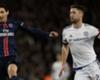 Cahill & Blanc Setuju, Kans Chelsea-PSG Sama